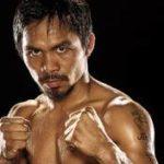Manny Pacquiao – एक स्ट्रीट फाइटर जो बना सबसे बड़ा मुक्केबाज