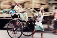 Hindi Story on Exravagance