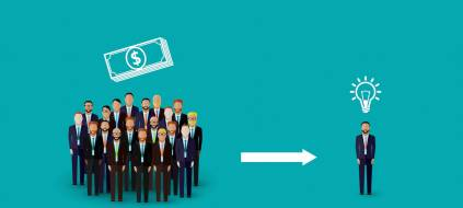 crowdfunding in Hindi क्राउडफंडिंग_1