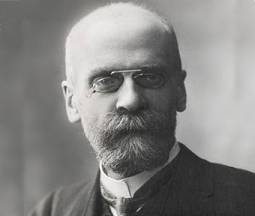 Emile Durkheim Biography in Hindi इमाईल दुर्खीम की जीवनी