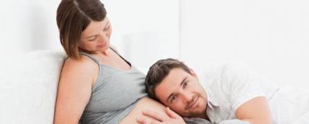 बिना सेक्स किये कैसे हों गर्भवती? How To