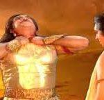 पौराणिक कथाएँ Pauranik Kathayen in Hindi