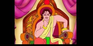 Raja Bhoj Ki Kahani राजा भोज की कहानी