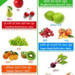 गर्भावस्था में फायदेमंद जूस Pregnancy Juice in Hindi