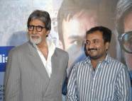 Anand Kumar Super 30 Success Story in Hindi आनंद कुमार सुपर 30