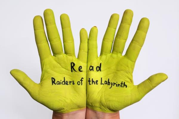 raiders-of-the-labyrinth