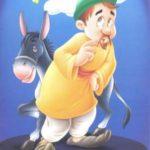 शेख चिल्ली की 5 मजेदार कहानियां Shekh Chilli Stories in Hindi