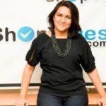 शॉपक्लूज फाउंडर राधिका अग्रवाल के सफलता की कहानी