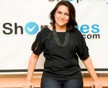 ShopClues Founder Radhika Aggarwal Success Story in Hindi