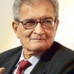 Indians Who Won Nobel Prize in Hindi नोबेल पुरस्कार प्राप्त भारतीय