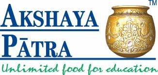 Akshaya Patra Foundation in Hindi