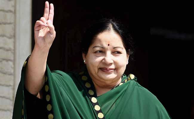 Jayalalithaa Quotes in Hindi जयललिता के अनमोल विचार