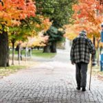 ज़िन्दगी की सच्चाई बताते दादा जी के दस सबक