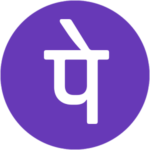 Information about PhoePe App in Hindi