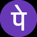 क्या है फ़ोनपे ऐप? पूरी जानकारी About PhonePe App in Hindi