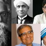 Nobel Prize Winners of India in Hindi
