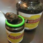 Chyawanprash Recipe in Hindi
