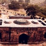 India's Most Haunted Places in Hindi Bhangarh Fort