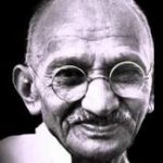 Mahatma Gandhi Life Principles in Hindi