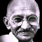 Mahatma Gandhi Life Principles in Hindi