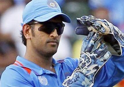 Quotes About MS Dhoni in Hindi