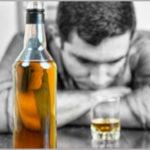 शराब की लत – कारण, लक्षण, नुकसान एवं छोड़ने के उपाय