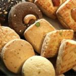 How to start bakery biscuits business in Hindi