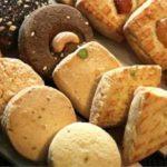 कैसे शुरू करें bakery biscuits का बिजनेस?