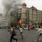 आतंकवाद पर ये कहती हैं दुनिया की बड़ी हस्तियाँ!
