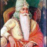 Maharaja Ranjit Singh Life History in Hindi