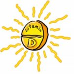 Vitamin D Symptoms Cause Treatment in Hindi