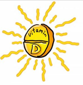 Vitamin D Deficiency Symptoms Cause Treatment in Hindi
