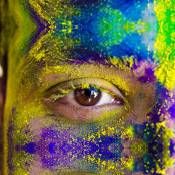 holi eye care tips in Hindi