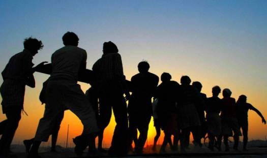 मजदूर दिवस पर निबंध
