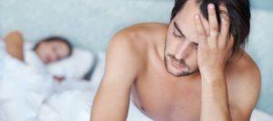 शीघ्रपतन का देसी इलाज