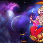 न्याय के देवता शनि देव | शनि देव जयंती 2017