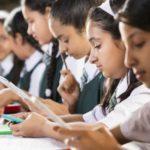 Debate Smart Phone School Students in Hindi