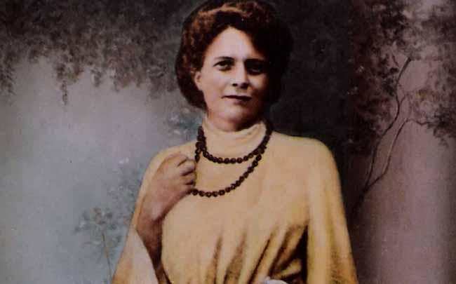 Sister Nivedita Biography in Hindi भगिनी निवेदिता की जीवनी