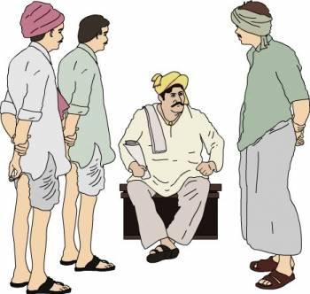 Panchtantra Ki Kahaniyan With Moral