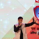 हिंदी दिवस पर भाषण