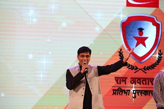 RAG Speech in Hindi