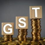 What is GST in Hindi जीएसटी