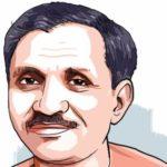 Pandit Deendayal Upadhyaya Life Incidents in Hindi