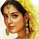 रानी पद्मावती का रोचक इतिहास व कहानी | Rani Padmavati History in Hindi