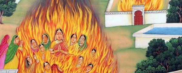 Rani Padmavati Story in Hindi
