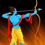 Lord Rama Interesting Facts in Hindi
