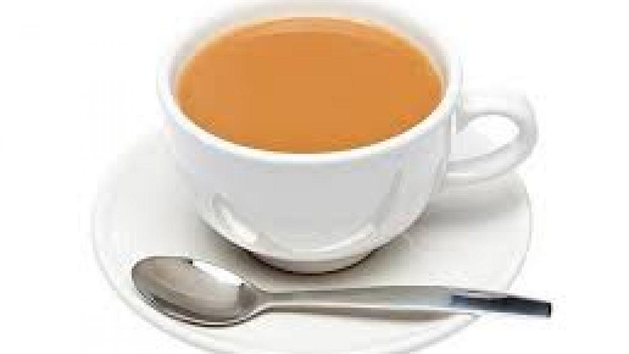 खाली पेट चाय पीने से होते हैं 5 नुकसान