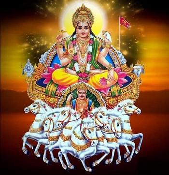 Chhath Puja in Hindi छठ मैया
