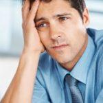 क्यों अधिक इनकम से भी आपकी फाइनेंसियल प्रॉब्लम्स ख़तम नहीं हो पातीं? 7 reasons!