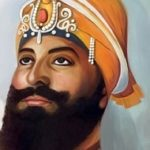 Guru Gobind Singh Biography in Hindi